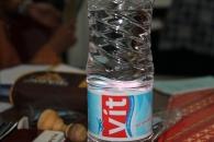 Air Minuma Dalam Kemasan