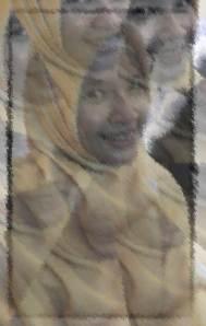 Senyum Level 3