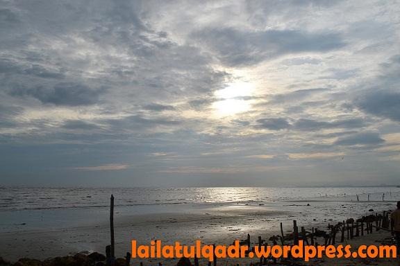 Pantai Utara Tuban