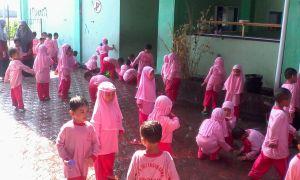 IMG-20150116-WA0007